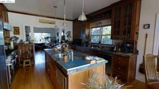 515 Arlington Ave, Berkeley, CA