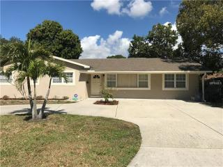 6259 17th Avenue N, Saint Petersburg FL