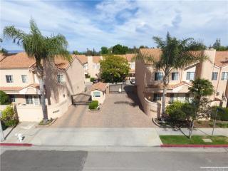 5200 White Oak Avenue #2, Encino CA