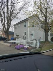 121 Neptune Place, South Amboy NJ