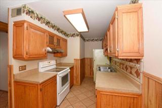 16259 West 10th Avenue #F5, Golden CO