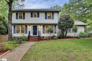 8 Westover Place, Greenville SC