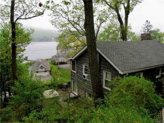 14 Lake Trail, Greenwood Lake NY