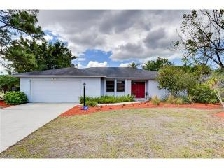 8418 Winged Foot Drive, Fort Myers FL
