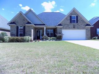 474 Cove Pointe Drive, Florence SC