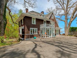 11 Voorhis Point, Nyack NY