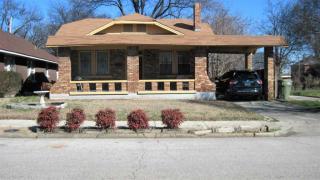 1094 Forrest Avenue, Memphis TN