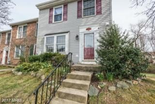 2861 Browning Court, Abingdon MD