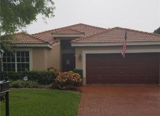 4650 Northwest 57th Avenue, Coral Springs FL