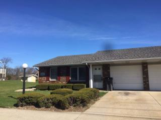 1308 County Road 6 E, Elkhart, IN