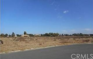 6353 Neves Drive, Atwater CA