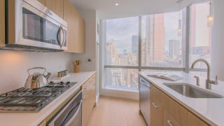 50 E 28th St, New York, NY