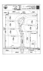 9067 York Crest Drive, Saline MI