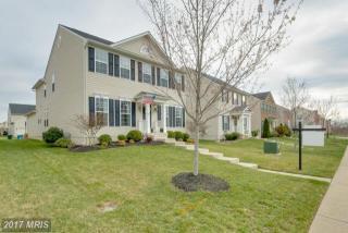 42936 Spyder Place, Chantilly VA