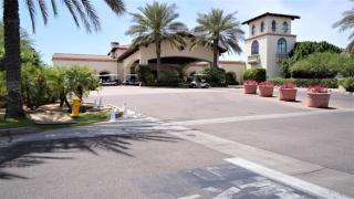 8000 South Arizona Grand 114-115, Phoenix AZ