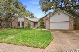 9314 Chaddsford, San Antonio TX