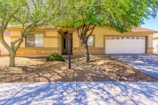 2213 West Darrel Road, Phoenix AZ