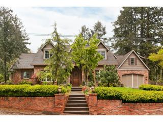 635 Iron Mountain Boulevard, Lake Oswego OR
