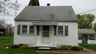 2327 Foxianna Rd, Middletown, PA