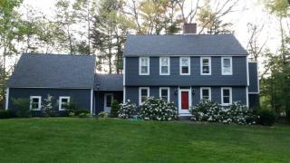 8 Tall Pines Drive, Stratham NH