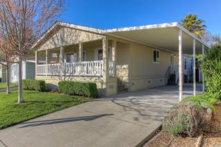 540 Elmwood Drive, Petaluma CA