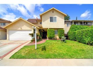 10459 Willowbrae Avenue, Chatsworth CA