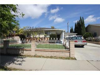 18479 Aguiro Street, Rowland Heights CA