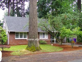 Houses For Rent in Portland OR 606 Homes Trulia