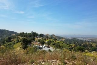 10280 Maude Avenue, Shadow Hills CA