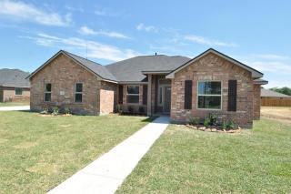 102 Mason Drive, Dayton TX