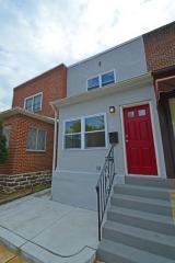 702 Mollbore Terrace, Philadelphia PA