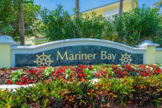1605 Mariner Bay Boulevard, Fort Pierce FL