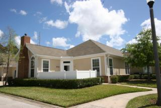 4385 Edgewater Crossing Drive #34-3, Jacksonville FL