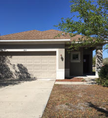803 College Chase Drive, Ruskin FL