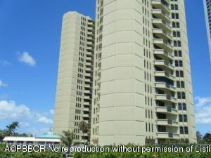 2800 North Ocean Drive, Riviera Beach FL