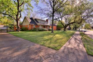 5270 Sycamore Grove Lane, Memphis TN