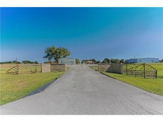 154 Coops Lane, Greenville TX