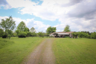 2650 County Road 3390, Clarksville AR