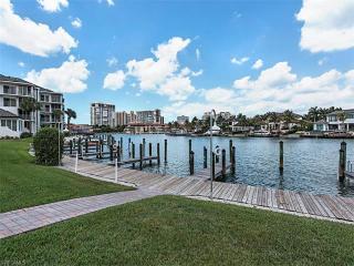 305 Park Shore Drive #2-210, Naples FL