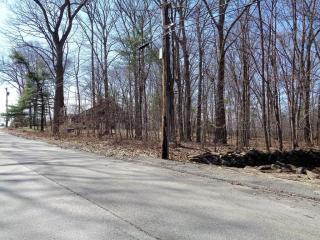 24 Jade Hill Road, Auburn MA