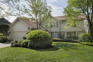 79 West Saint Andrews Lane, Deerfield IL