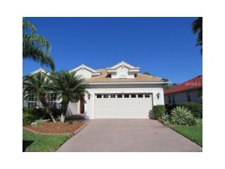 5160 Laurel Oak Court, North Port FL