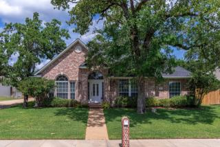 723 Royal Adelade Drive, College Station TX