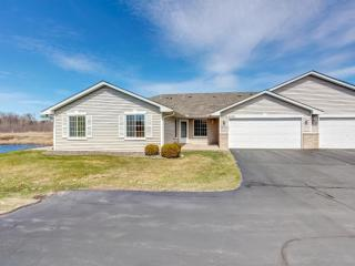 6105 150th Street North, Hugo MN