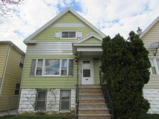 1820 West Kerney Place #1820A, Milwaukee WI