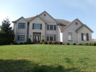 4623 Brighton Lane, West Chester OH