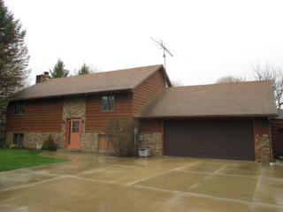 61445 265th Avenue, Mantorville MN