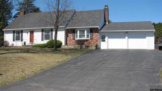 165 Green Road, Gloversville NY