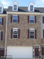 1788 Rockledge Terrace, Woodbridge VA