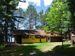 6503 Westwood Place, Three Lakes WI